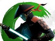 Shadow Fight 3 MOD APK Offline v1.12.0 (Unlimited Money)