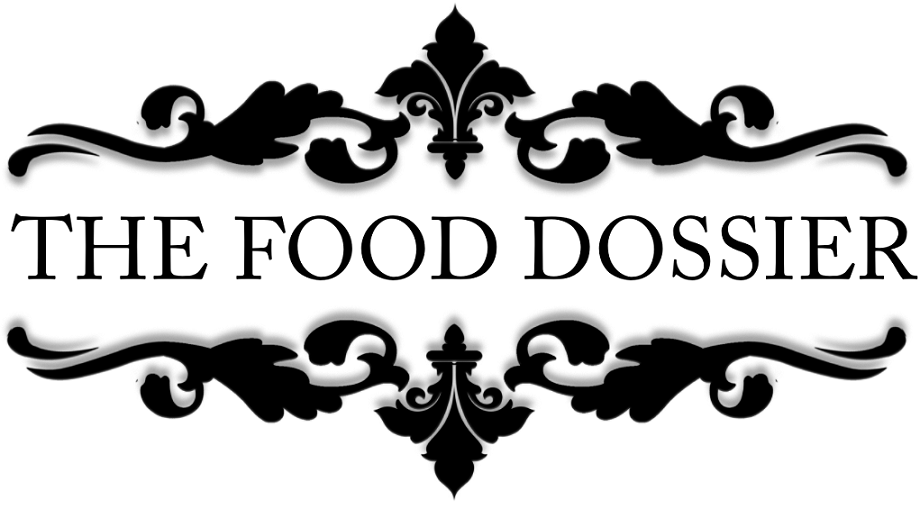 The Food Dossier