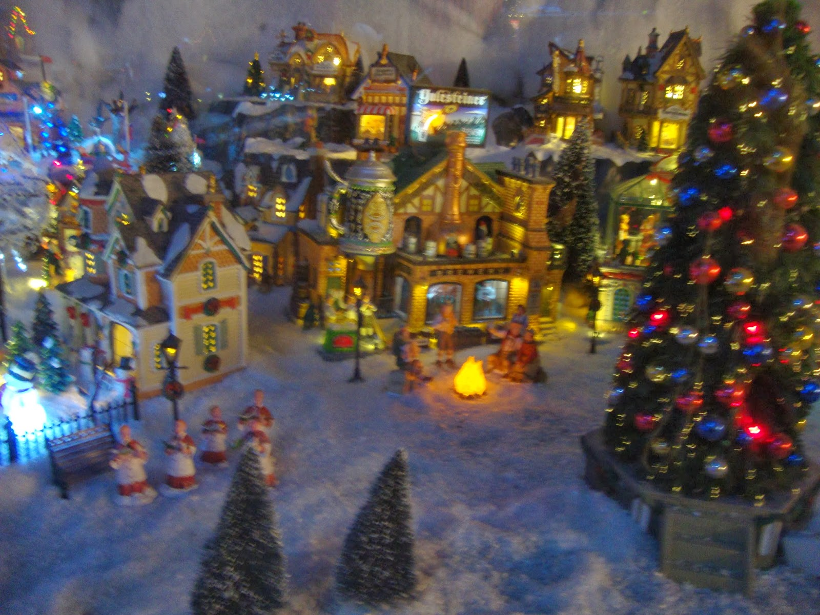 Paesaggio natalizio presepe  Disegni di Natale 2019