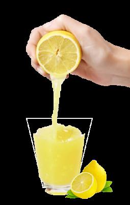 Lemon Juice Clipart, Misc Cliparts, Free Clipart