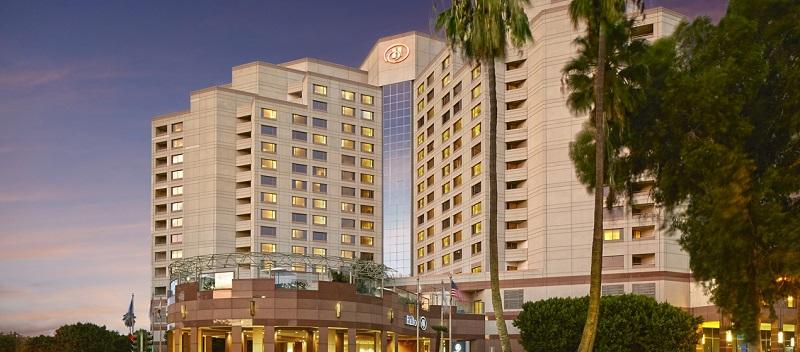 West Ocean Blvd Suite  Long Beach California