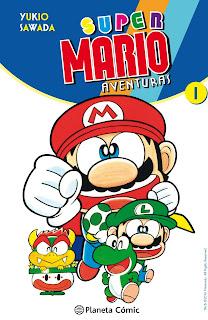 http://www.nuevavalquirias.com/super-mario-manga-comprar.html
