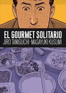gourmet-solitario-taniguchi-kusumi