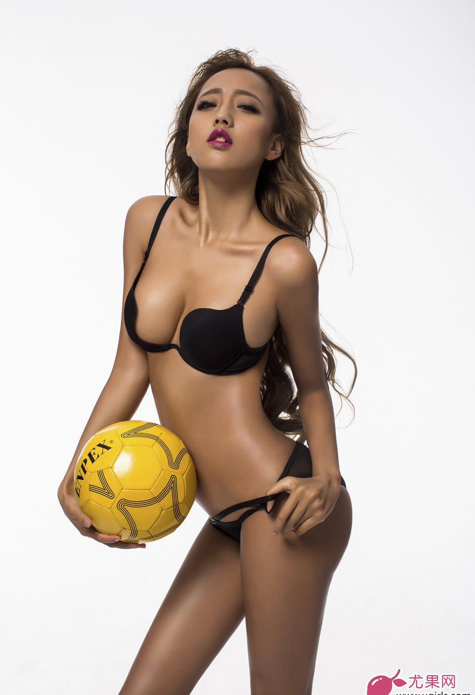 Beautiful Chinese girl Yu Tai -[ Xiuren No.044 ] - Chinese