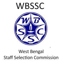 WBSSC LDA / LDC Latest Question Paper with Answer 12 June 2016
