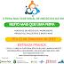 Feira Multissetorial irá fomentar negócios entre pequenos e grandes empresários da Região Metropolitana de Fortaleza
