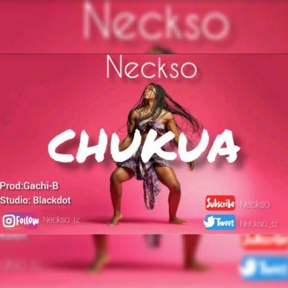 Download Audio | Neckso - Chukua