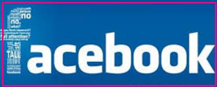 Facebook Login Change Password | How to Change Facebook Password