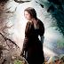 'Branca de Neve e o Caçador', de Lily Blake, John Lee Hancock, Evan Daugherty e Hossein Amini
