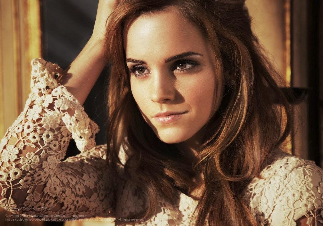 Emma Watson rejoint le thriller Regression dAlejandro