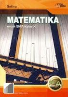 Kunci Jawaban Matematika SUKINO 2A