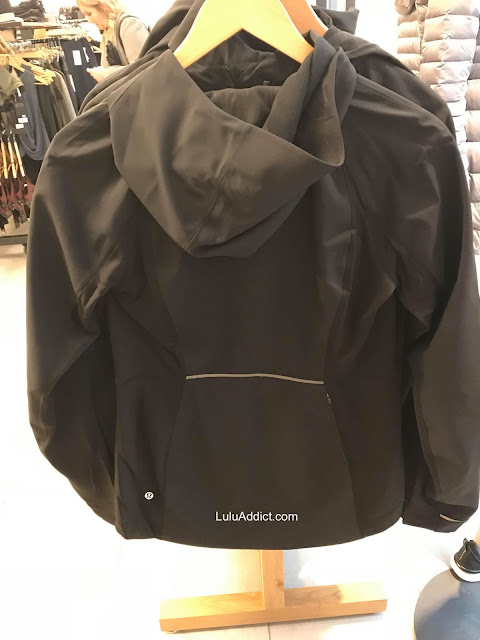 lululemon cross-chill-jacket