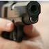 NOS JODISMOS!! Matan agente de la DNCD durante un allanamiento en Santiago
