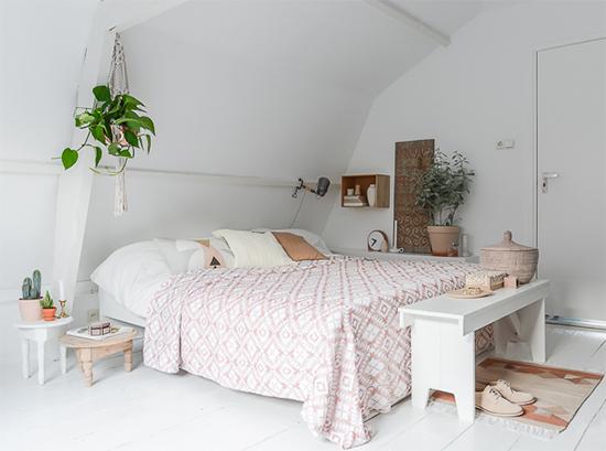 quarto de casal, quarto, decor, home decor, a casa eh sua, acasaehsua, interior design, interior