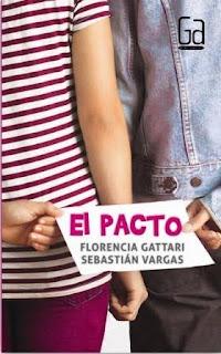 http://bookdreameer.blogspot.com.ar/2015/11/resena-el-pacto.html
