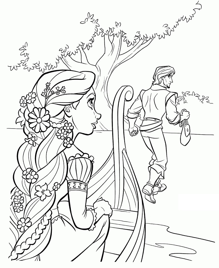 Fever Coloring Pages Frozen Sketch Coloring Page