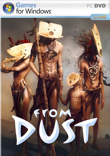 From-Dust-Download-Game-Cover