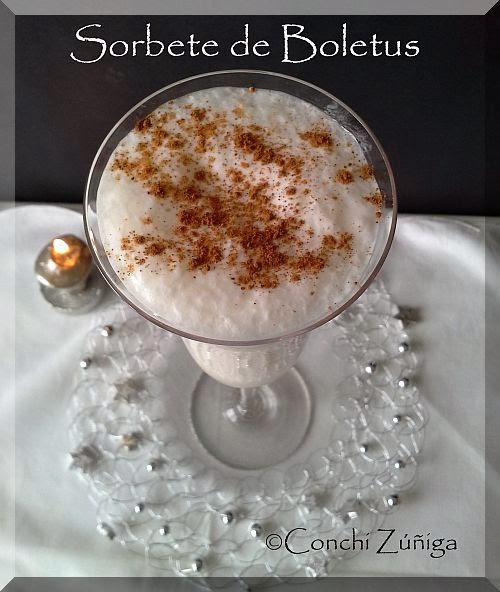 https://cocinandosetas.blogspot.com.es/2013/12/sorbete-de-boletus.html