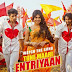 Tune Mari Entriyan Lyrics - Gunday - Official Full HD Video Song Download Now