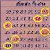 หวยล็อคสำเร็จ 2ตัวล่างแม่นๆ งวดวันที่ 1/09/61 (ผลงานดีเข้า 6 งวดซ้อน)