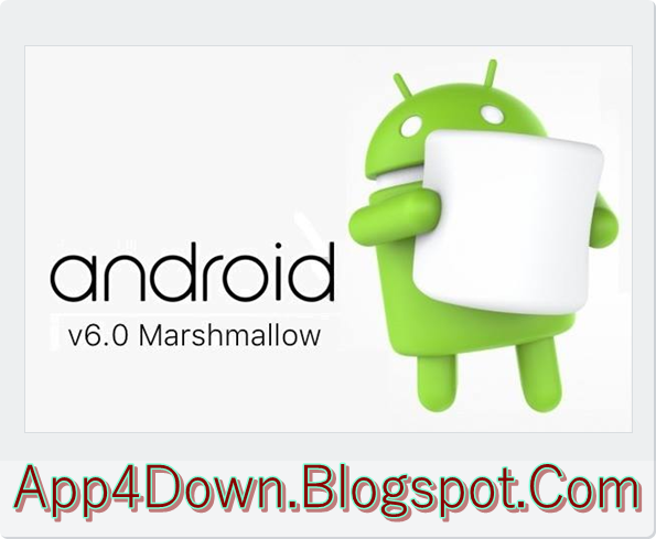 Download Games For Android Marshmallow 6.0 Latest Version 2016