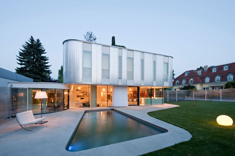 Modern homes models designs exterior views interior for Modern exterior house design 2013