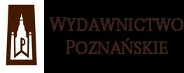 http://www.wydawnictwopoznanskie.com/