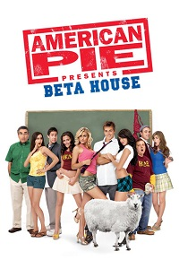 Watch American Pie Presents Beta House Online Free in HD