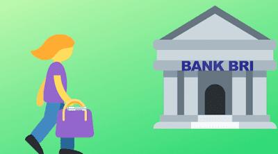 Cara Mengeluarkan ATM Yang Tertelan