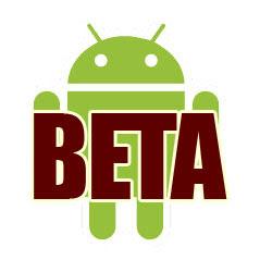 Urutan Versi OS Android Pertama Astro
