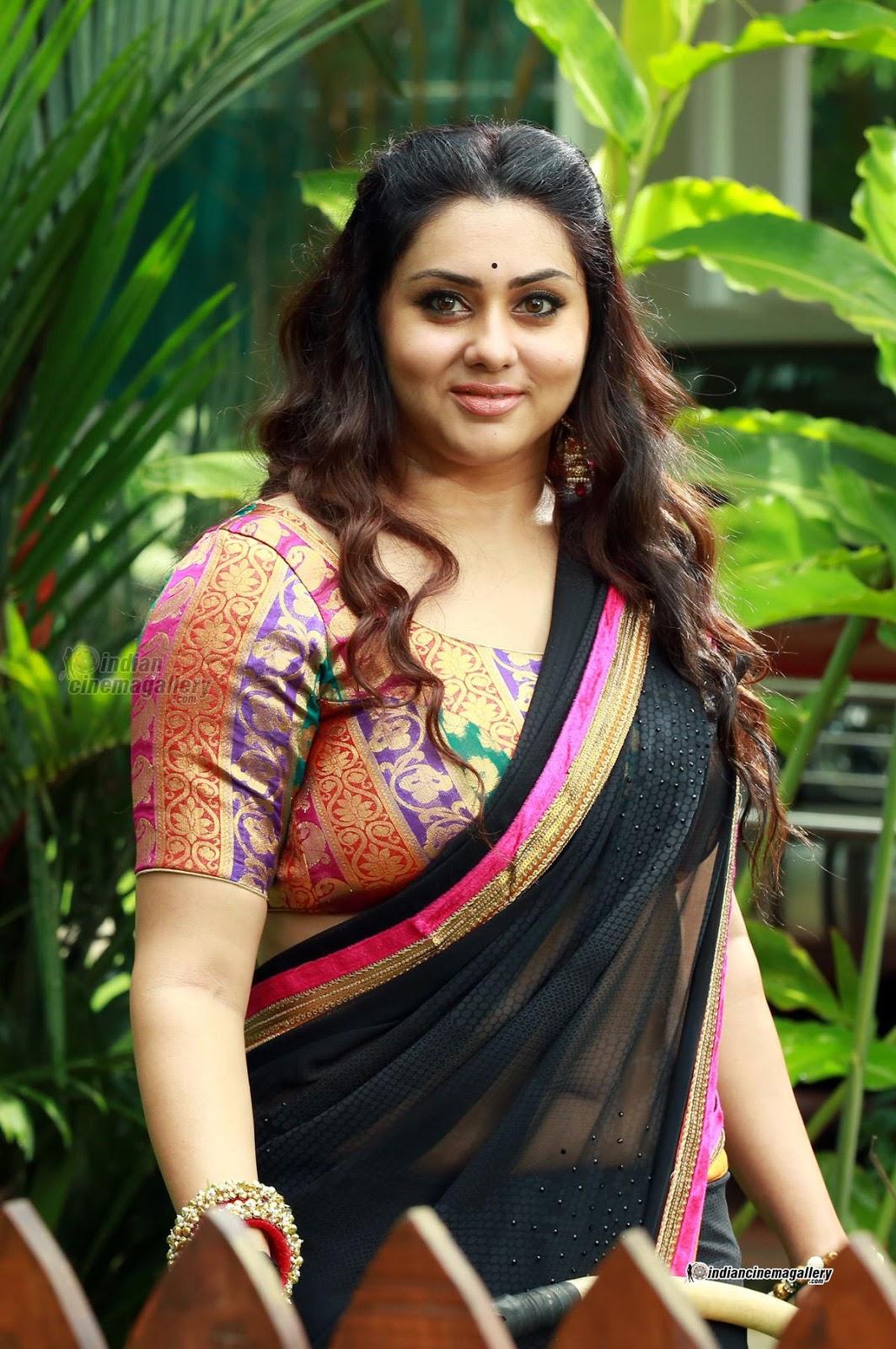 Actress Namitha Sex Photos