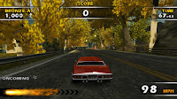 15 Game Racing Dengan Grafis Terbaik Untuk PS2 8