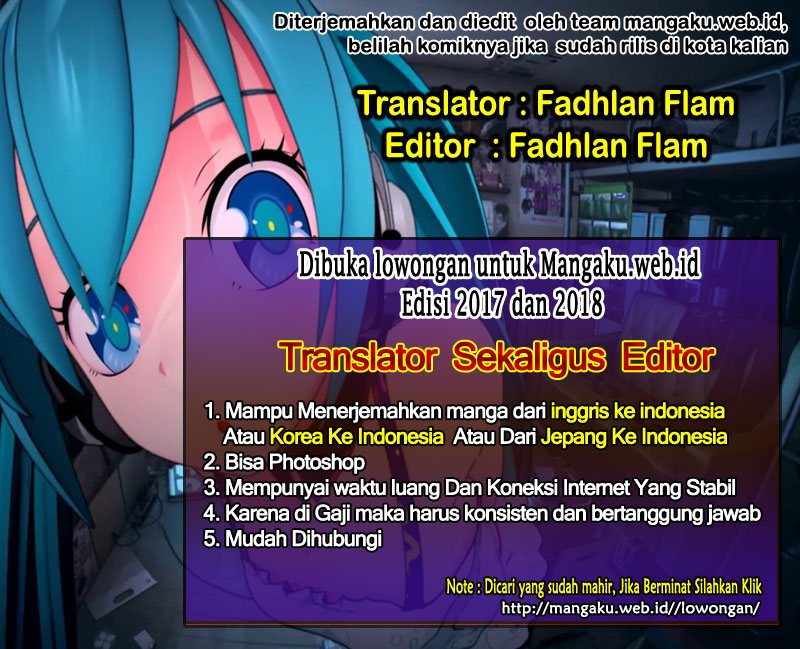 Baca Komik Manga Kingdom Chapter 547 Komik Station