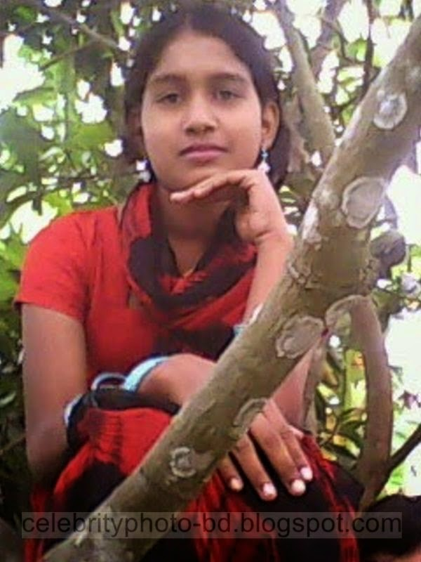 Deshi Teenage Girls Super Cute And Hot Photos Collection 2014-2015