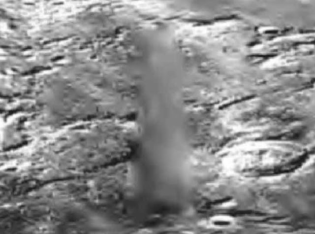 An-ancient-Alien-tower-on-the-Lunar-surface-blurred-out-in-images-by-NASA-scientists.