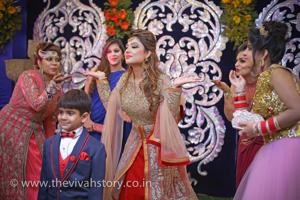 best wedding photographers in delhi ncr