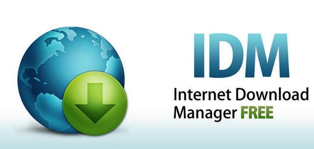 IDM 6.28 Build 17 Crack | Download Internet Download Manager Crack