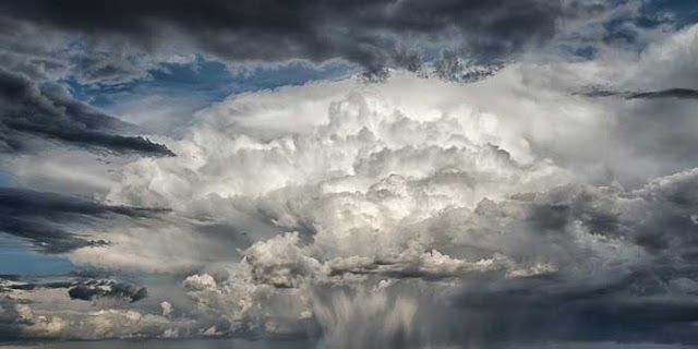 MP NEWS: ठंड के बादल मध्यप्रदेश पहुंचे, 4 जिलों में ओले, 3 में बारिश, फसलें तबाह