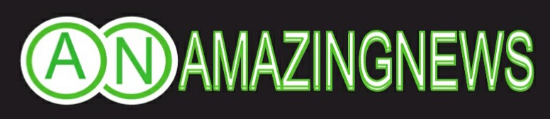 Amazing News is a Nigerian blog News which deals in updating all our viewers with the latest news.