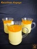 http://recetinesasgaya.blogspot.com.es/2014/01/crema-de-vainilla-y-naranja.html