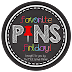 Favorite Pin Friday...on Saturday