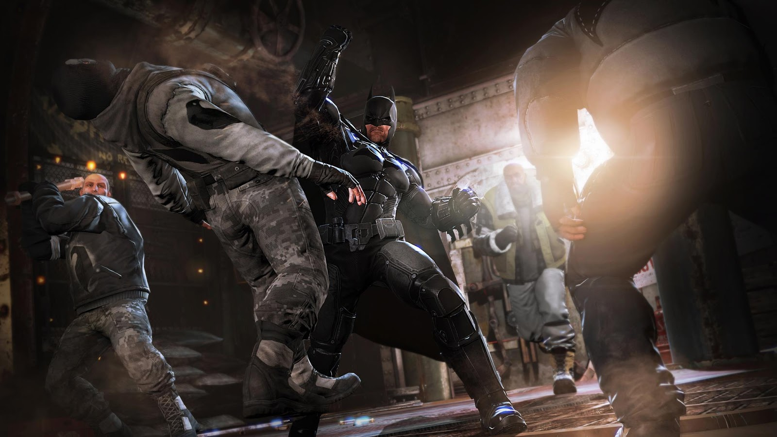 Batman-Arkham-Origins-Gameplay-Screenshot-2