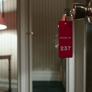 POKÓJ 237 - Challenge Exit Room, Pokój Zagadka Tarnów, Escape Room Tarnów