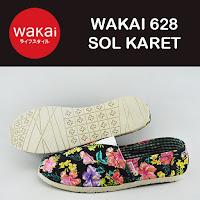 _Sepatu_WAKAI%2B628_GRADE_ORIGINAL_SOL_KARET_SepatuGocom_fast_delivery_100_persen