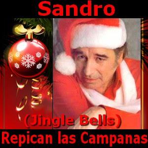 letra y acordes de guitarra y piano, villancicos navideños, navidad