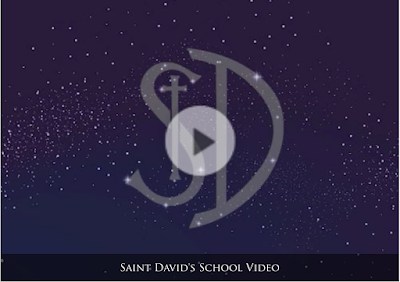 https://www.saintdavids.org/media/video/detail/2019-saint-davids-benefit-video