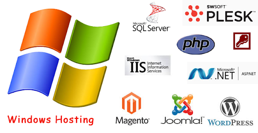 Main Difference of Linux and Windows Web Hosting « Senior SEO Specalist