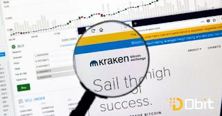 منصة التداول Kraken تتيح خدمة التداول الهامشي لعملتي البتكوين كاش والريبل