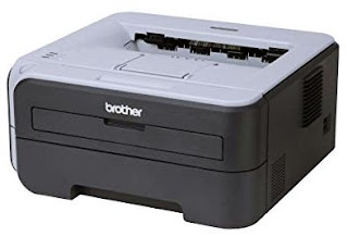 Brother HL-2140 Driver Software Download for Windows, Mac, Linux