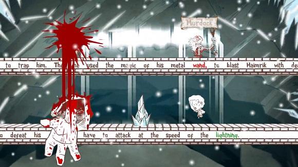 haimrik-pc-screenshot-www.deca-games.com-1